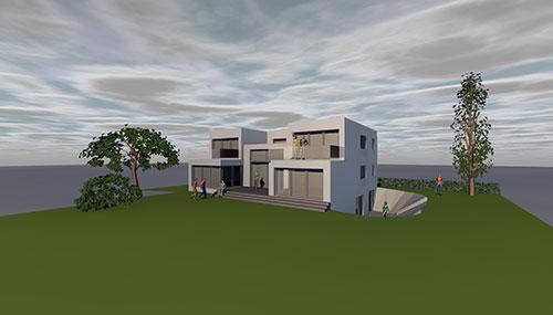 umbau energetische sanierung. Black Bedroom Furniture Sets. Home Design Ideas